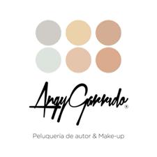 Angy Garrido