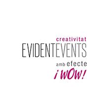 EvidentEvents