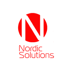 Nordic Solultions