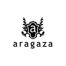Aragaza_