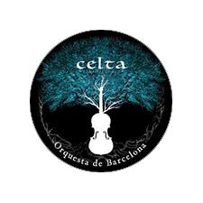 Orquesta Celta