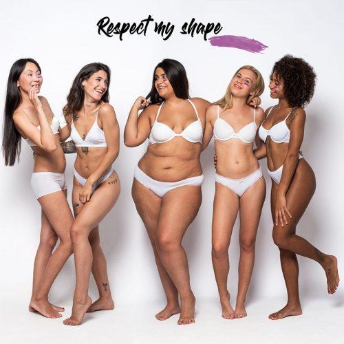 respeta mi cuerpo