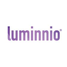 Luminnio