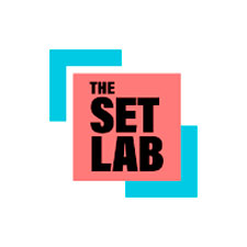 The-Set-Lab