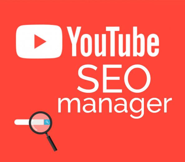 Especialista-SEO-youtube-manager-Barcelona