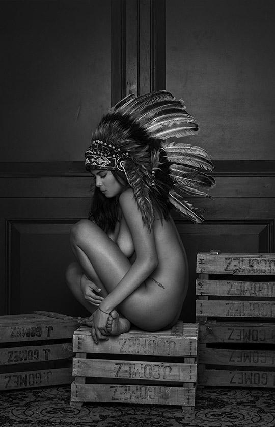 Sesión-de-fotos-desnudo